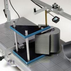 圓弧切割器styrocut foam cutter