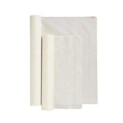 吉祥畫絹1 kissho silk