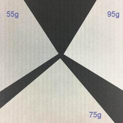 描圖紙55g75g95g (1)