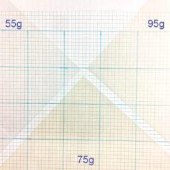 描圖紙55g75g95g (2)