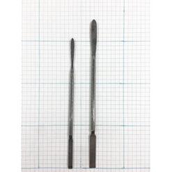 油土工具-不銹鋼-義大利製-4002 4003