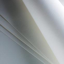 紅皮素描水彩兩用紙 200g Accademia Fabriano