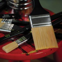 Liquitex PROFESSIONAL LARGE SCALE BRUSHES