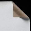 18A-F0166 claessens canvas 比利時克林森畫布