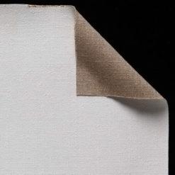 18A-F0266 claessens canvas 比利時克林森畫布