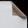 18A-F0109 claessens canvas 比利時克林森畫布