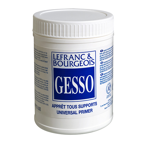 3013642351321-LB-FA-GESSO-IN-JAR-500ML-打底劑