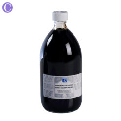 3013643000389-LB FA FLEMISH SICCATIVE 1000ML