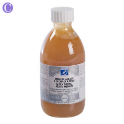 3013643001997-LB FA ADDITIVE ALKYDE MEDIUM 250ML