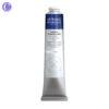 3013643002307-LB OMV IV MPASTO MEDIUM 200ML 增厚劑