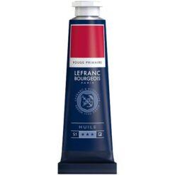 3013648100121-LB FINE OIL 40ML PRIMARY RED 500x500