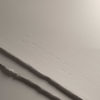 Artistico專家水彩紙-超白-細目熱壓Satinata