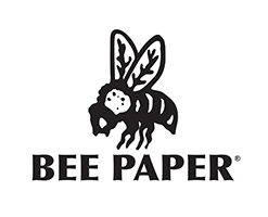 BEE PAPER