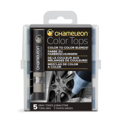 chameleon-tops5c-gray_00