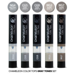 chameleon-tops5c-gray_01