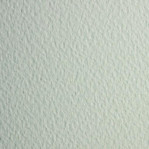 Fabriano_Watercolour_GrFina200g中目 Studio