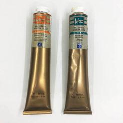 LB extra-fine oil 150ml