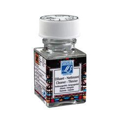 LB 玻璃顏料稀釋液50ml