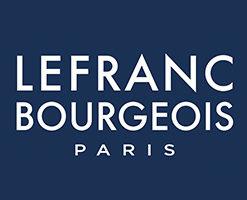 LEFRANC BOURGEOIS (LB)