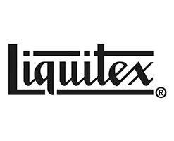 LIQUITEX麗可得