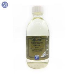 M-LB罌粟油-250ml poppy