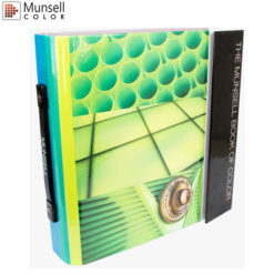 M40291B Munsell Book of Color, Matte Edition