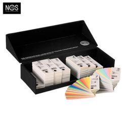 NCS BLOCK-NUANCE