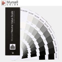 M50130 NeutralValueScale-Glossy