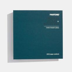 Pantone-FHIC110A_00