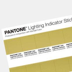 Pantone-LNDS1PKD65_光源指示卡1