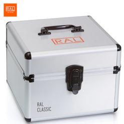 RAL 840HR-2