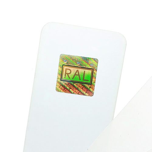 RAL_in防偽貼