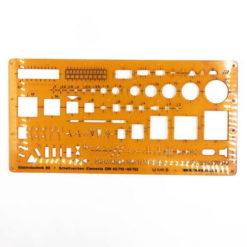 Rumold-2514-元素板