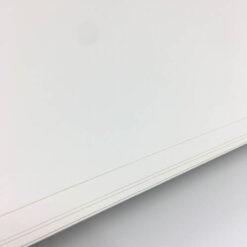 Unique-Bianco-信紙 (1)