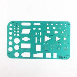 Vanco-E1-電氣板