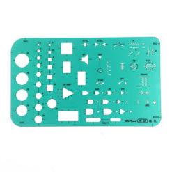 Vanco-E2-電氣板