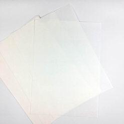 Velvety-信紙 (2)